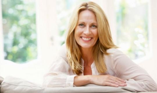 7 fascinantes consejos para ser un adulto mayor saludable
